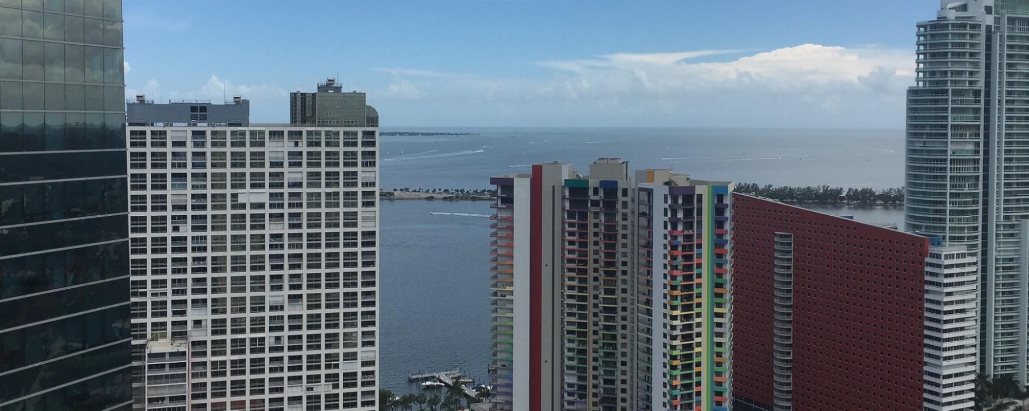Seaway Plumbing | Miami & Key Largo Plumbers