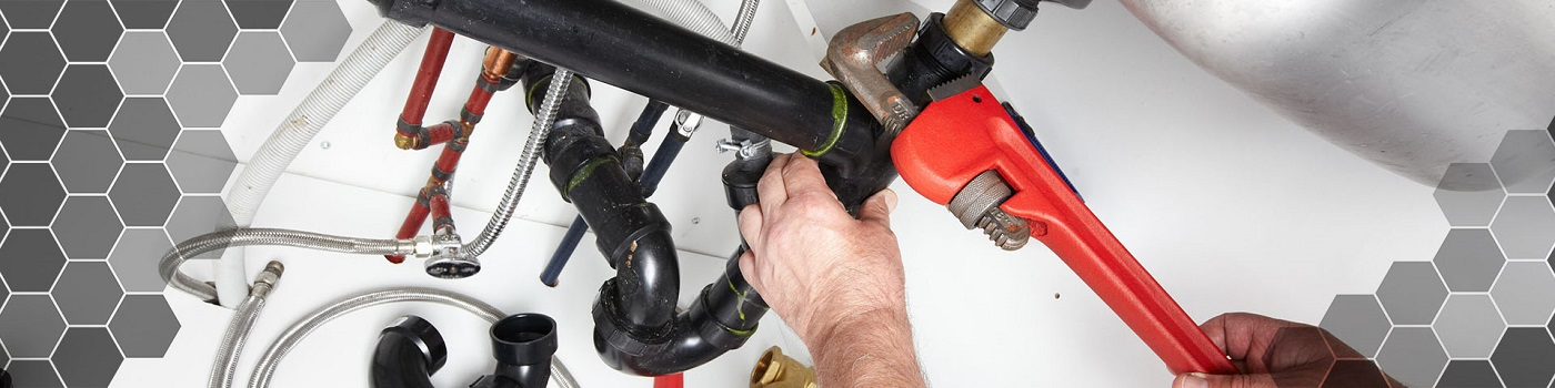 Plumbing Services in South Florida | Seaway Plumbing