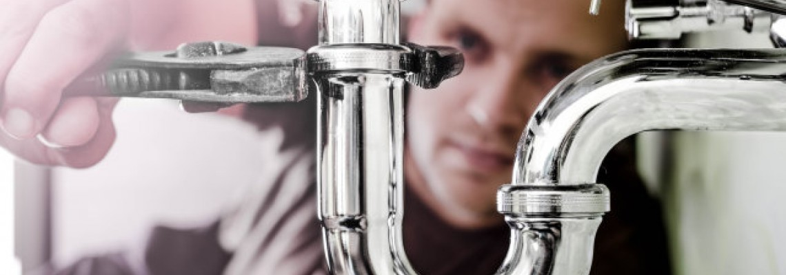 Money Saving Tips to Conserve Water in Your Home