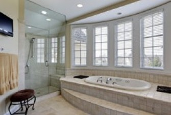 Bathroom Remodeling Services | Miami & Key Largo, Florida