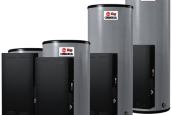 Water Heater Repair - Installation Services | Miami | Key Largo