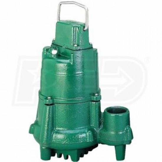 Sump Pump Installation Service