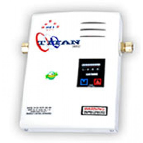 Electric Tankless Water Heater Installation Service